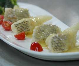 A-La-Carte - Tonny Restaurant