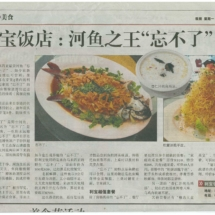 T-Newspapers-1